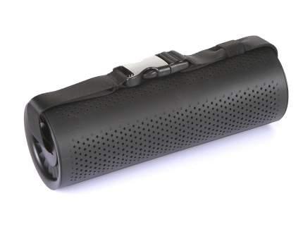 Очиститель воздуха Baseus Original Ecological Car Charcoal Purifier Black CRJHQ-A01