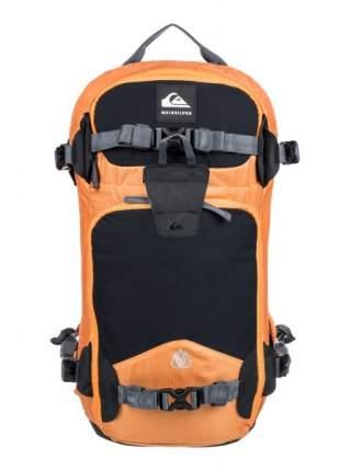Сноубордический рюкзак Travis Rice Platinum 24L, оранжевый, 1SZ