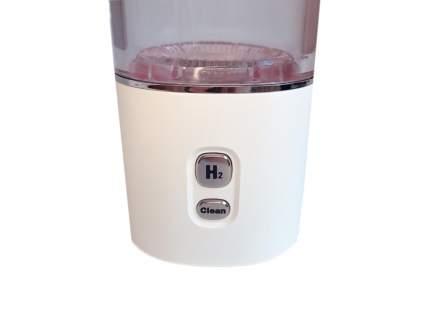 Портативный генератор водородный воды Biontech BTH-101T
