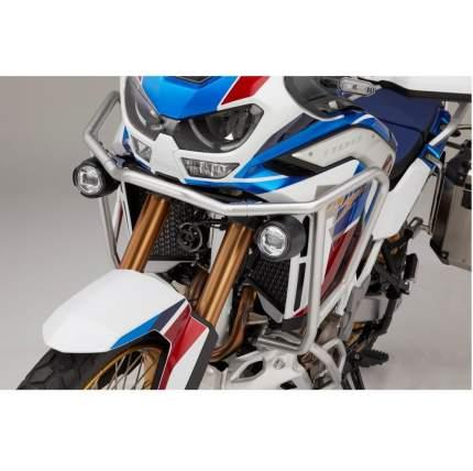 Дуги защитные верхние для Honda CRF1100L Africa Twin Adventure Sports (08P70MKSE20)