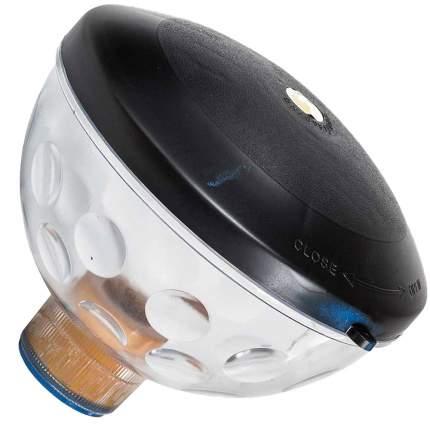 Светодиодный светильник для сада и пруда Heissner L309-00