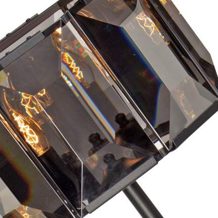 Торшер V5216-1/4P, 4хЕ14 макс. 40Вт Vitaluce