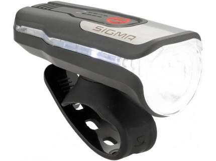 Велосипедный фонарь передний Sigma Aura 80 USB