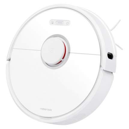 Робот-пылесос Xiaomi S502-02 White
