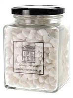 Декоративные камни Koopman ADF101000 белый 1 кг