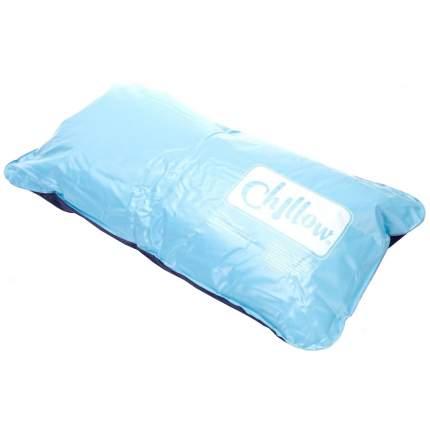Ортопедическая подушка Bradex Chillow охлаждающая KZ 0293