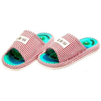 Тапочки для бани Bradex KZ 0327 M текстиль