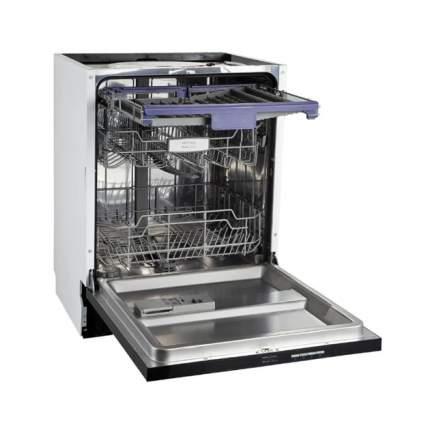 Встраиваемая посудомоечная машина Krona Kaskata 60 BI