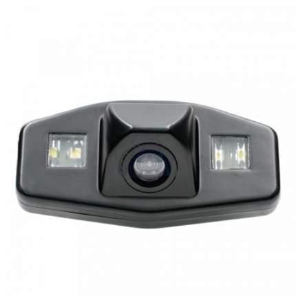 Камера заднего вида BlackMix для Honda Accord 2008