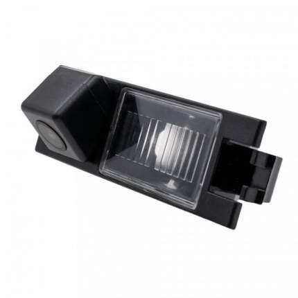 Камера заднего вида BlackMix для Hyundai ix35
