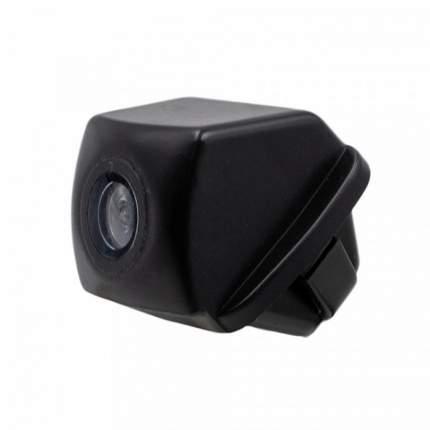 Камера заднего вида BlackMix для Toyota Camry 2009