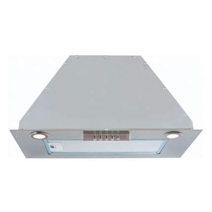 Вытяжка встраиваемая SL DSL H5271H Silver