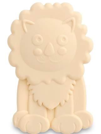 Мыло детское Свежая Нота с экстрактом череды Львенок 60 гр.