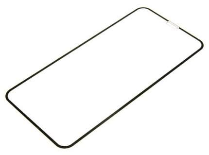 Защитное стекло PC 9H Full для iPhone 11 Pro Black