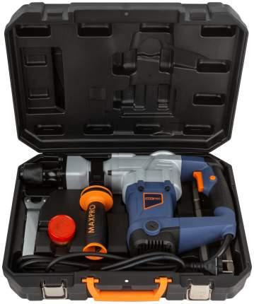 Молоток отбойный электрический MAX-PRO 85101