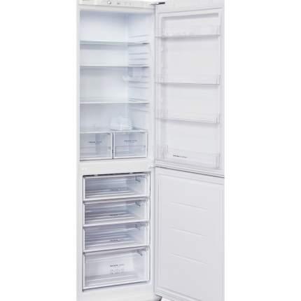 Холодильник Бирюса M 649 Silver