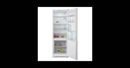 Холодильник Бирюса 632 White
