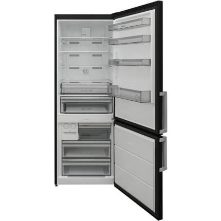 Холодильник VestFrost VF 492 EBL Black