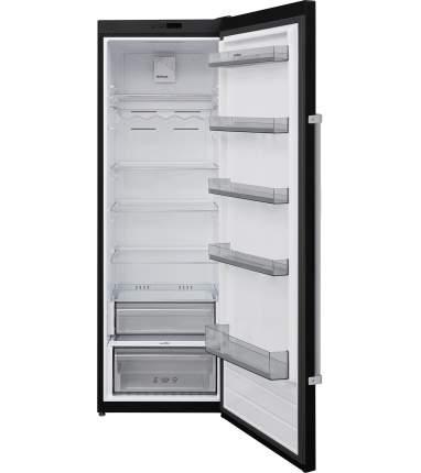 Холодильник VestFrost VF395F SB BH Black