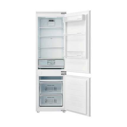 Встраиваемый холодильник Kaiser EKK 60174 White