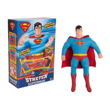 Тянущаяся фигурка Stretch Супермен