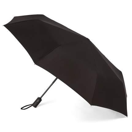 Зонт Henry Backer M4580 черный