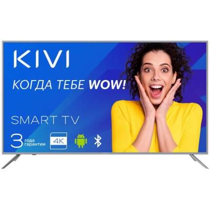 LED Телевизор 4K Ultra HD Kivi 40U600GR
