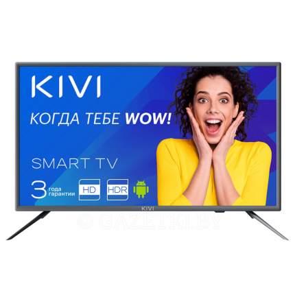 LED Телевизор HD Ready Kivi 24H600GR