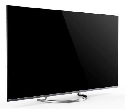 LED телевизор 4K Ultra HD Hyundai H-LED55EU8000