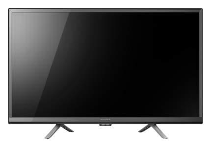 LED Телевизор HD Ready Supra STV-LC32LT0075W