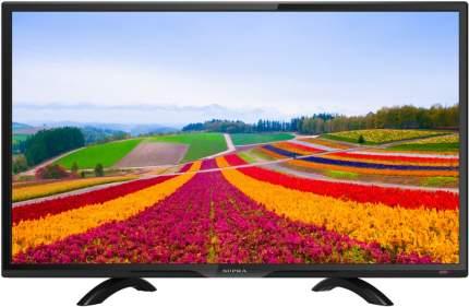 LED Телевизор HD Ready Supra STV-LC24LT0065W
