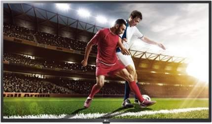 LED Телевизор 4K Ultra HD LG 49UT640S