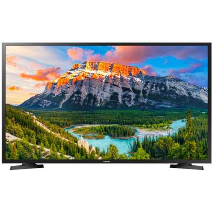 LED Телевизор Full HD Samsung UE32N5300