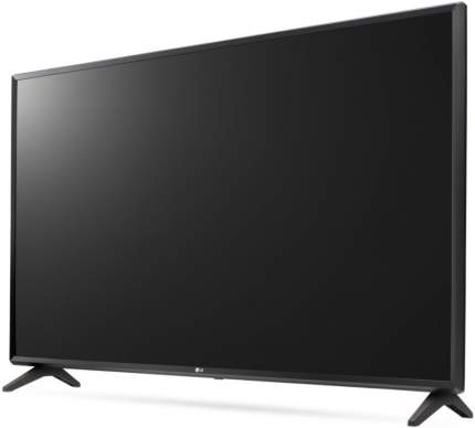 LED телевизор Full HD LG 43LT340C