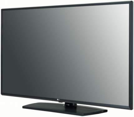 LED Телевизор 4K Ultra HD LG 49UT661H