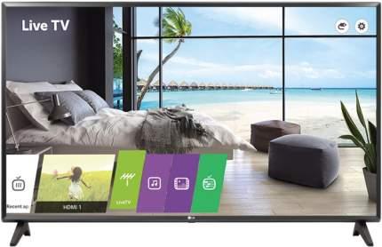 LED Телевизор Full HD LG 49LT340C