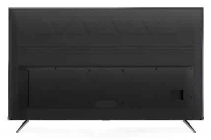 LED Телевизор 4K Ultra HD TCL L65P8MUS