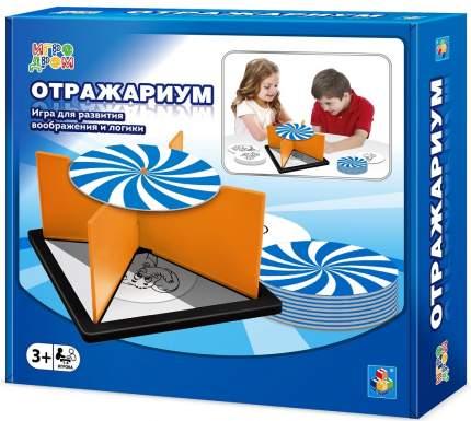 Настольная игра Отражариум 1 Toy Т16692