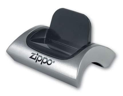 Подставка магнитная под зажигалку Zippo 142226