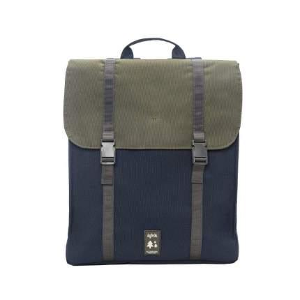 Рюкзак мужской Lefrik Handy синий