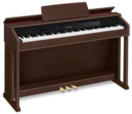 Цифровое пианино Casio Celviano AP-460ВN
