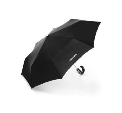 Зонт складной Nissan qashqai 999UMBRQQ