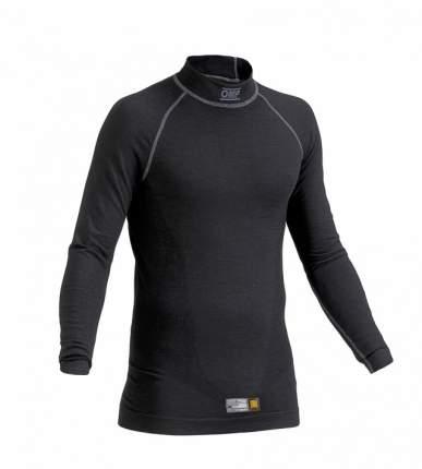 Майка/футболка для автоспорта ONE TOP my2020,чёрная,L (52-54) OMP Racing IAA/760071L