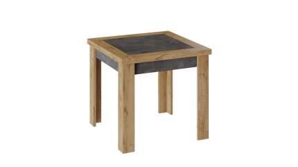 Стол раздвижной ТриЯ «Хьюстон» тип 3