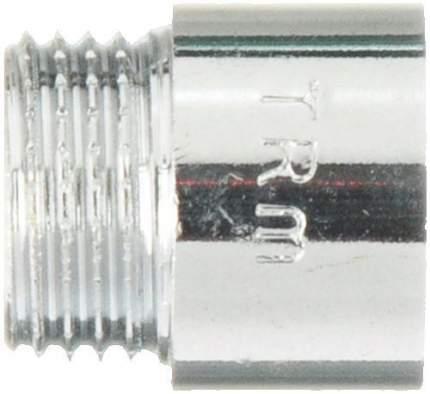 Удлинитель TERMA 06182 (40958)