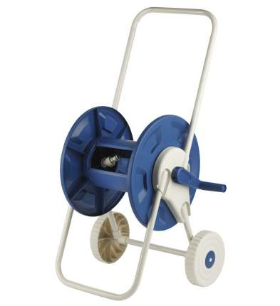 Катушка для шланга GAK01-95 Б0017785