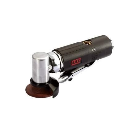 Пневматическая зачистная машина Mighty Seven 50 мм QB-623