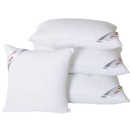 Подушка Ol-tex богема 45x45 см