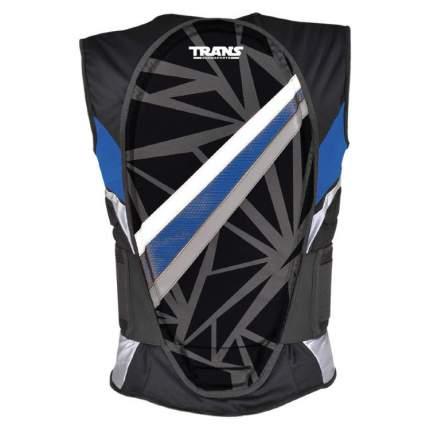 Защитный жилет Trans Soft Flex Protector Vest, S