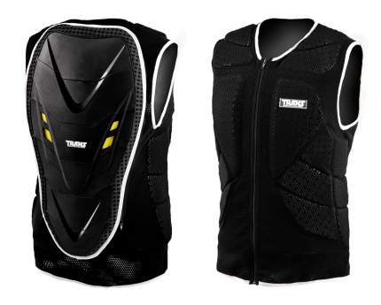 Защитный жилет Trans ProStar Flex Vest, S
